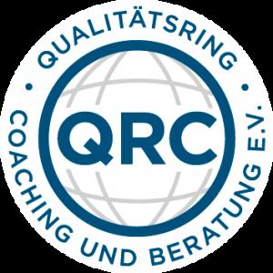 QRC-Siegel