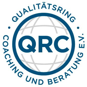 QRC-zertifizierte Feng Shui Coach-Ausbildung – live-online im Blended Learning Format